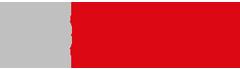 logo-edilfloor