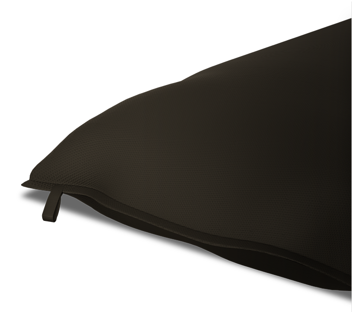 Gasseri tessili - SIntexBag - Edilfloor