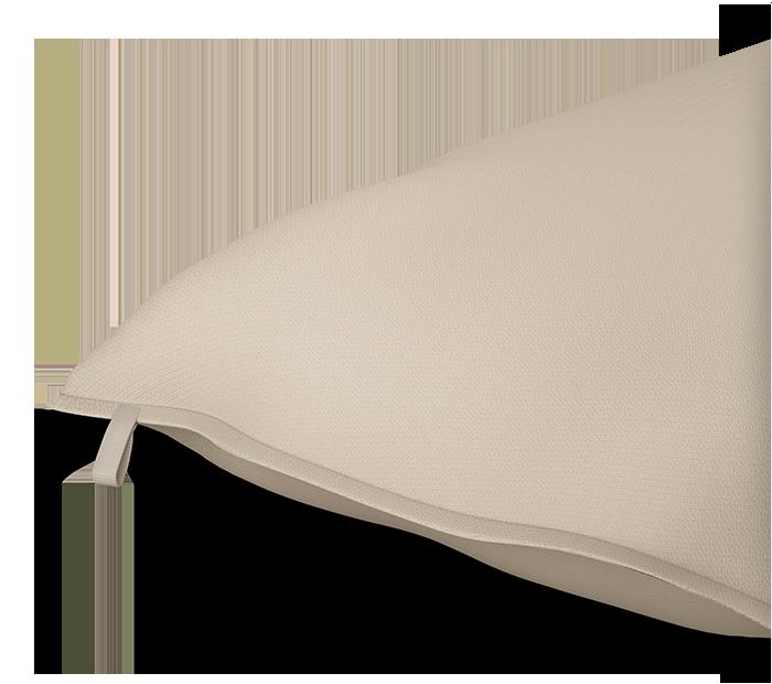 Geofiltri Tubolari - Sintex Tube - Edilfloor