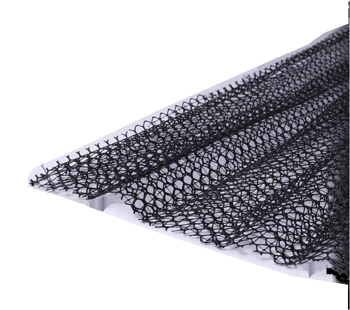 Geostuoie - Sintexmat - Edilfloor