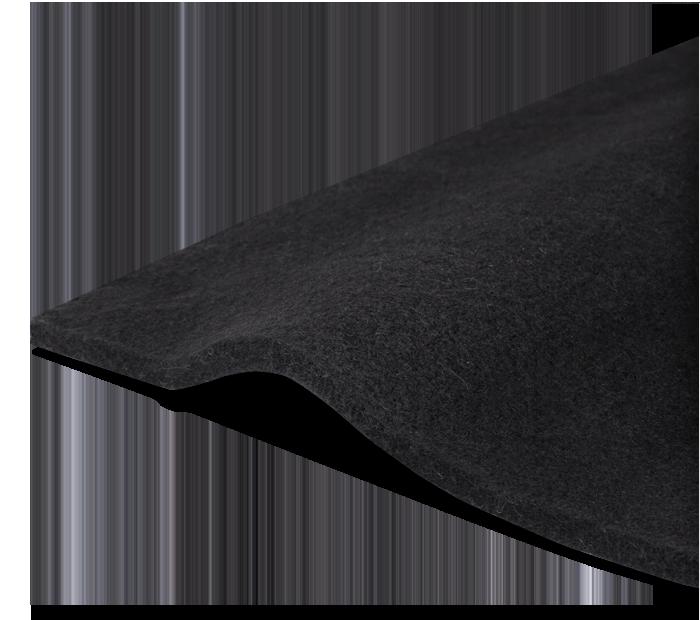 Geotessili Nontessuti - Densitex HDPE- Edilfloor