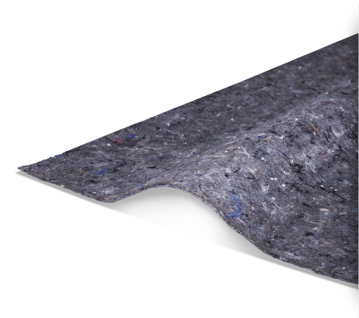 Geotessili Nontessuti - Geodren PECT - Edilfloor
