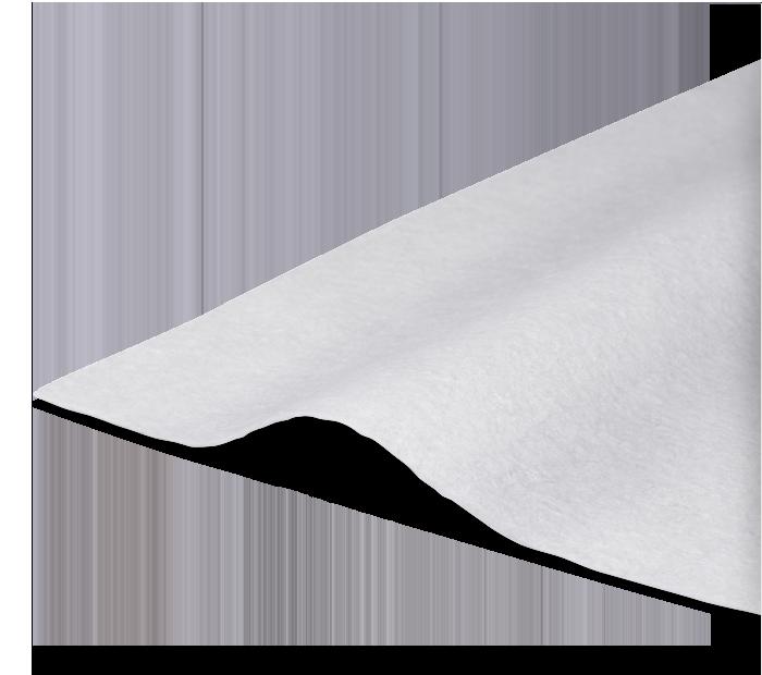 Geotessili Nontessuti - Geodren PEIT - Edilfloor