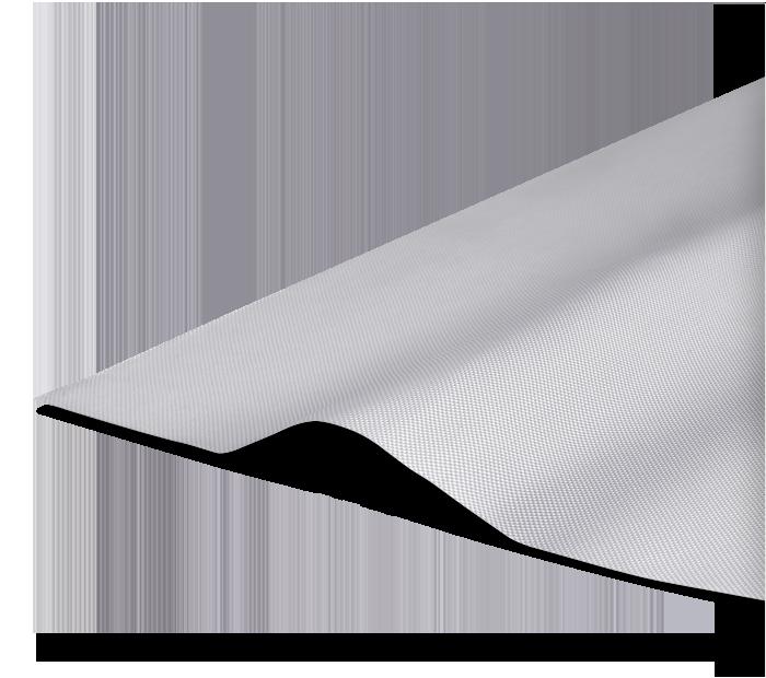 Geotessili Tessuti - Geodren W PES - Edilfloor