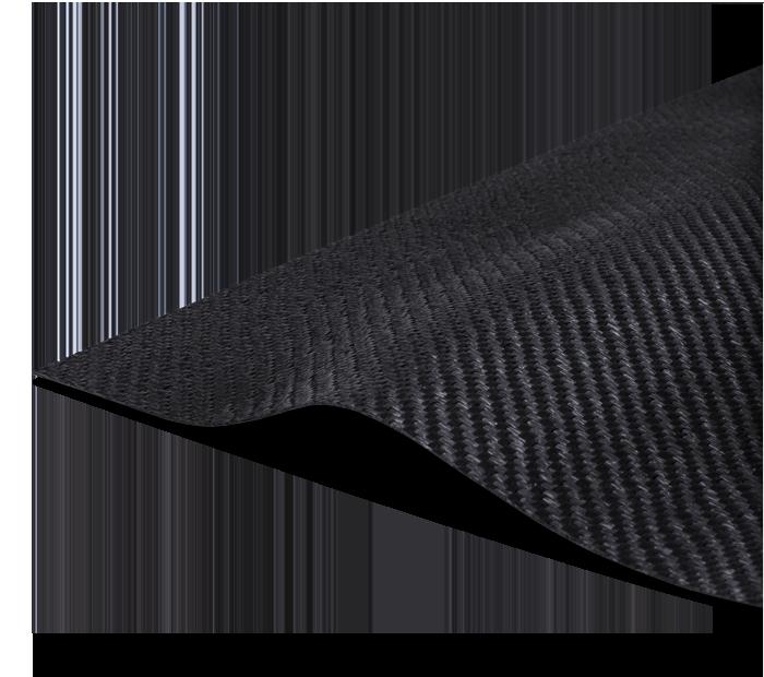 Geotessili Tessuti - Geodren W PP - Edilfloor