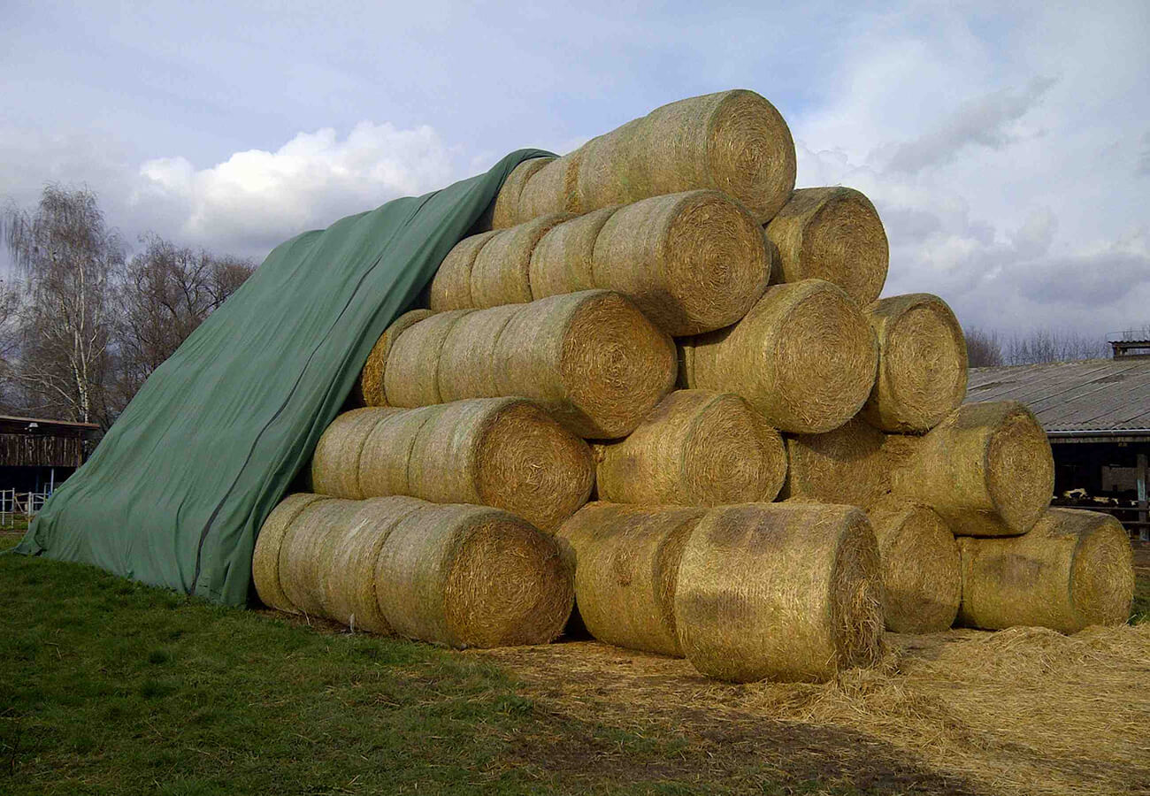 Image result for straw hay