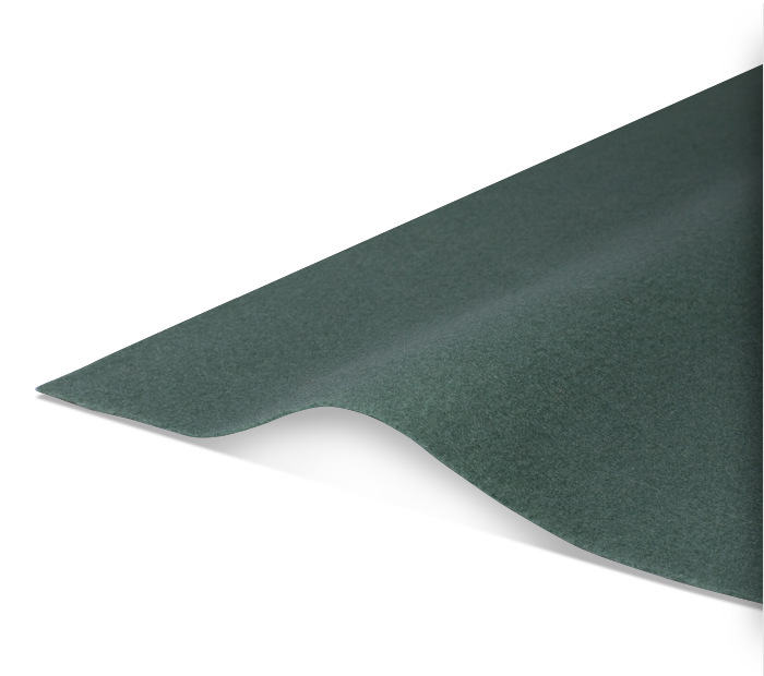 Nontessuto Flortex 160 - Edilfloor