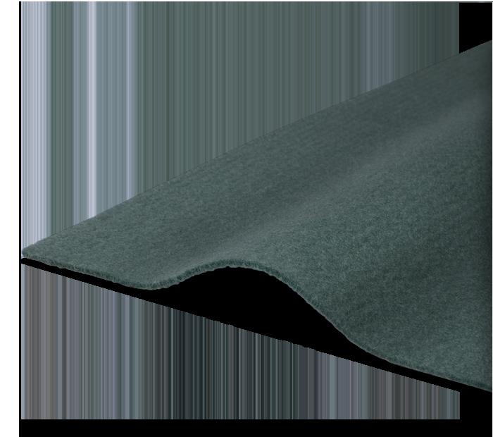 Nontessuto Flortex 500 - Edilfloor