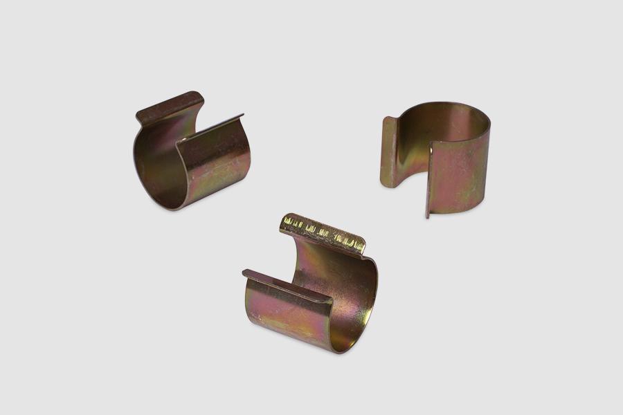clip metallica