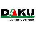 daku_logo
