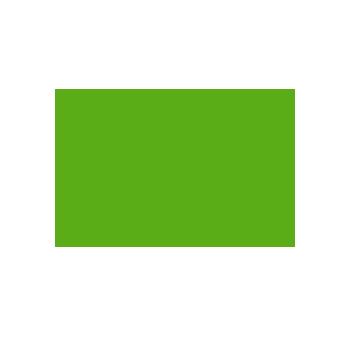 flortex 10 funzione bio