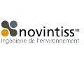 novintiss_logo